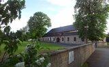 Resort Český Ráj - Semín