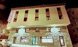 Hotel Guinea