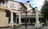 Recenze Hotel Monte Bondone