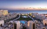 Hotel Gravity Sahl Hasheesh Ocean Breeze