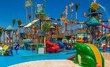 K Beach Hotel & Aquapark (Ex Paradise Resort & Aquapark)