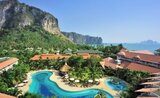 Hotel Ao Nang Villa Resort