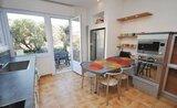 Rekreační apartmán FCA518 - Francouzská riviéra, Francie