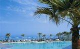 The White Palace El Greco Grecotel Luxury Resort