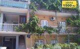 Ubytování Makarska (Makarska) - 13912