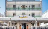 Hotel Bettina*** - Jesolo Lido Ovest