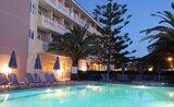 Recenze Zakantha Beach Hotel