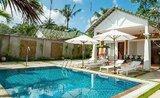 Hotel Famiana Resort & Spa