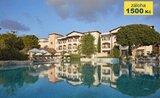 Sensatori Resort Aphrodite Hills By Atlantica