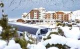 Hotel Wirlerhof - Galtür, Rakousko