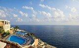 Hotel Athina Beach