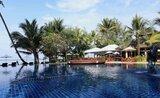 Centrana Tropicana Resort