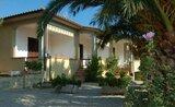 Rezidence  Casa Luppoli