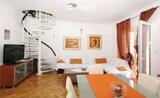 Apartmán CDH290