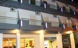 Dimitrion-Central-Hotel