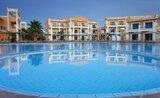 Hotel Mirage Bay Resort