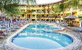 Hotel Caretta Beach Holiday Village
