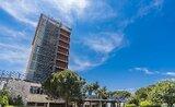 Hotel Adriatic Plava Laguna