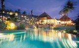 Hotel Andaman Cannacia[DIO-537628]
