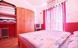 Apartmány 1318-447