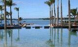 Hotelový komplex Four Seasons Resort Mauritius at Anahita
