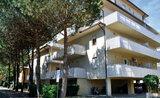 Apartment Villa Rosanna