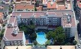 Hotel GHT Balmes & Apartaments