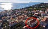 Ubytování Tučepi (Makarska) - 14457