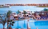 Hotelový komplex Marina Lodge