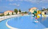 Novi Resort Premium Apartmány