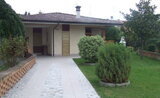 Villa Zanon