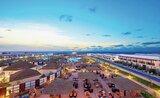 Recenze Meliá Llana Beach Resort & Spa