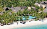 Hotel Beachcomber Paradise Golf Resort