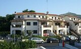 Hote lMediterraneo Resort