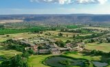 Borgo Di Luce I Monasteri Golf Resort