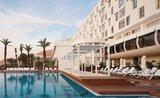 Hotel Isrotel Ganim