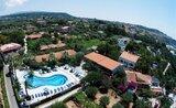 Villaggio Tonicello Hotel