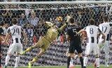 Vstupenky na AC Milán - Spal