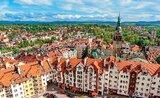 Krásy Dolního Slezska
