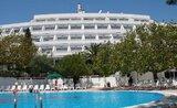 Hotel Altalia