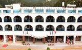 Recenze Hotel Özcan Beach