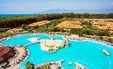 Hotel Garden Resort Calabria
