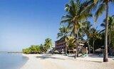 Hotel Don Juan Beach Resot