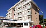 Hotel Danieli***ˢ - Caorle Ponente
