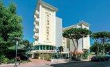 Hotel King Marte