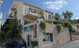 Ubytování Korčula (Korčula) - 9218