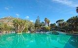 Recenze Park Hotel Terme Mediterraneo