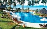 Hotel Phi Phi Village