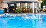 Yannis-Hotel