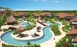 Hotel Dreams Playa Mujeres Golf Resort & Spa